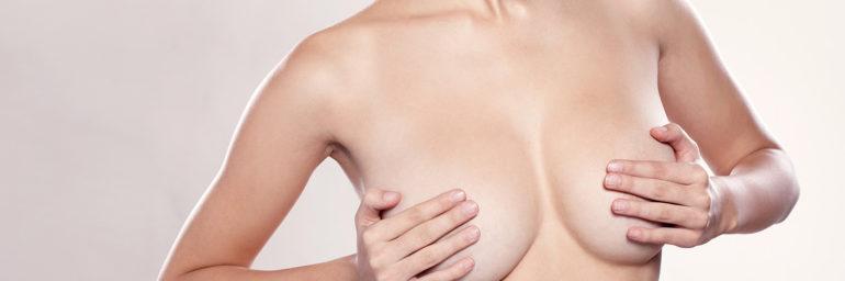 Как избежать мастоптоза